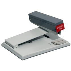 Cucitrice da tavolo 502 Zenith - assortiti - 502