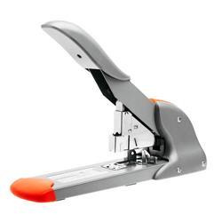 Cucitrice alti spessori HD 210 Rapid - grigio / arancione