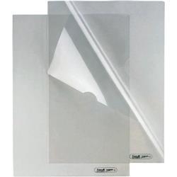 Buste a L Favorit L'Originale - liscia - 22x30 cm - conf. 25