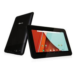 Tablet ZeligPad XZPAD470 Hamlet