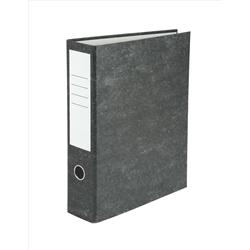 5 Star Value Lever Arch File Foolscap Ref 26815 [Pack 10]