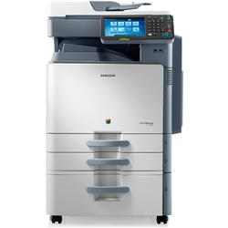 Samsung MultiXpress CLX-9352NA (A3) Colour Laser Multifunction Printer