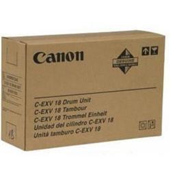 Canon C-EXV 18 Drum Unit for IR1018/1022