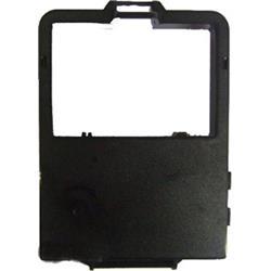 Compatible NEC P20/P30 Ribbon Cartridge