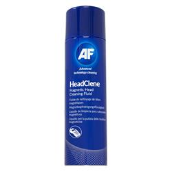 AF Headclene (250ml Spray)