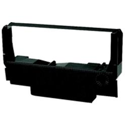 Compatible (Black/Red) Ribbon for Epson ERC30/34/38