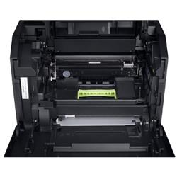 Dell Regular Imaging Drum (Yield 100,000 Images) for B5460dn/B5465dnf Laser Printers