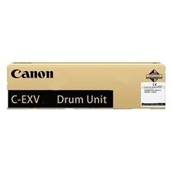 Canon C-EXV 47 Drum Unit (Cyan) for C250i/350i/C351iF