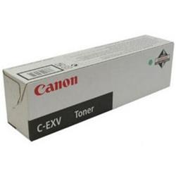 Canon C-EXV28 (Yield: 38,000 Pages) Cyan Toner Cartridge