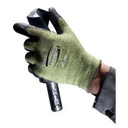 Powerflex 80-813 Gloves 11 Ref AN80-813XXL