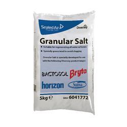 Diversey Granular Salt 5kg (3 Pack)