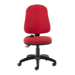 Calypso Ergo Chair - Red Ref CH2810RD