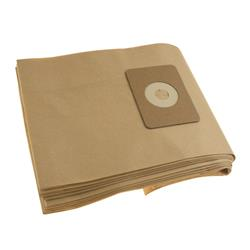 Vacuum Dust Bag BA391 (Pack of 10)