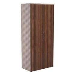 Mezzo Cupboard Doors 1800 - Dark Walnut Ref TES1845CDDW
