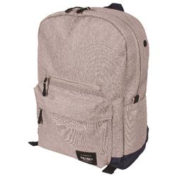 Bromo Toronto Backpack Blue and Grey BRO001-06