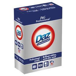 Daz Regular Washing Powder 90 Washes
