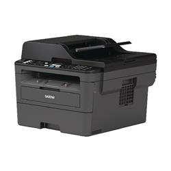 Brother MFC-L2710DW Mono Laser All-In-One Printer MFCL2710DWZU1