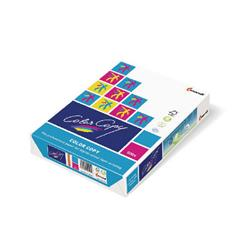 Color Copy A3 White Paper 120gsm (250 Pack) CCW1030A1