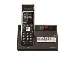 BT Diverse 7450 R DECT Cordless Phone With Answer Machine 060746