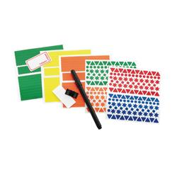 Sasco Year Planner Kit 70080