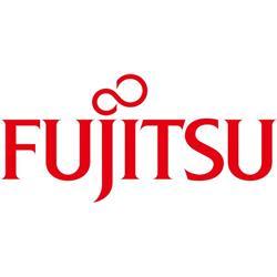 Fujitsu A3-PM-LMP installation service
