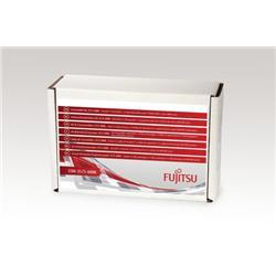 Fujitsu 3575-600K Consumable kit Scanner