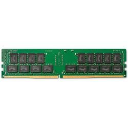 HP 32GB DDR4-2666 SODIMM memory module