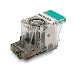 HP Staple Cartridge Refill
