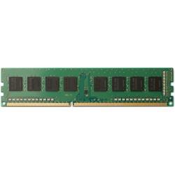 HP 32GB (1x32GB) DDR4 2933 UDIMM NECC Memory memory module