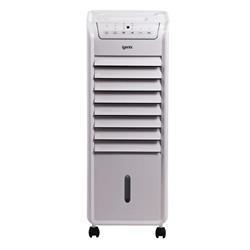 Igenix 6 Litre Evaporative Air Cooler White IG9703