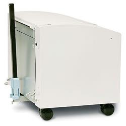 HP LaserJet Q1891A tray/feeder 2000 sheets