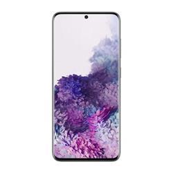 "Samsung Galaxy S20 5G 15.8 cm (6.2"") 12 GB 128 GB USB Type-C Grey Android 10.0 4000 mAh"