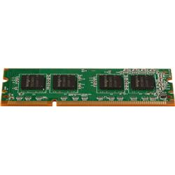 HP 2 GB x32 144-pin (800 MHz) DDR3 SODIMM 2048 MB