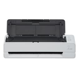 Fujitsu fi-800R 600 x 600 DPI ADF scanner Black,White A4