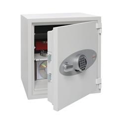 Phoenix Titan Fire & Security Safe Size 4 FS1304E