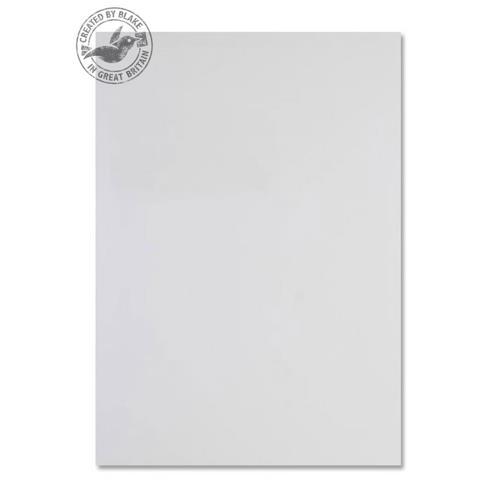 Colour: Brilliant White Size: A4 Finish: Wove Watermark Amount: 500 Sheets Conqueror A4 Premium Paper 100gsm