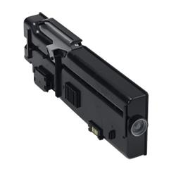 Dell Y5CW4 Laser Toner Cartridge Page Life 3000pp Black Ref 593-BBBQ