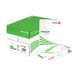 Xerox Recycled A4 210X297mm 80Gm2 Ref 003R91165 [Pack 2500]