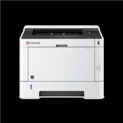 Kyocera P2235DN A4 Mono Laser Printer Ref 1102RV3NL0
