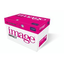 Image Impact FSC4 A4 210X297mm 100Gm2 Ref 62692 [Pack 2000]