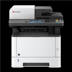 Kyocera M2735DW A4 Mono Laser Printer Ref 1102SG3NL0