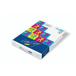 Color Copy Paper White Credit Material FSC4 Sra3 450x320mm 350Gm2 Ref 10981 [Pack 125]