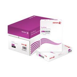 Xerox Ecoprint A4 210 x 297mm Ref 47900 [Pack 2500]