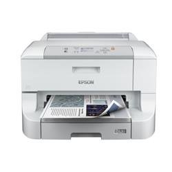 Epson Pro WF8010Dw Inkjet printer Ref C11CD42301BY