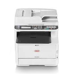 OKI MC363DN A4 Colour Laser Ref 46553201