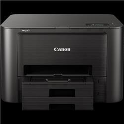 Canon MAXIFY IB4150 A4 Colour Inkjet Printer Ref 0972C008