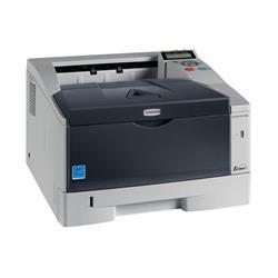 Kyocera M2135DN A4 Mono Multifunction Printer Ref 1102S03NL0