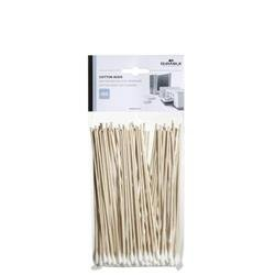 Durable Cotton Buds Extra Long 578902 (Pack 100) Ref 578903