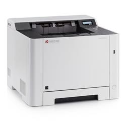 Kyocera P5021CDW A4 Colour Laser Printer Ref 1102RD3NL0