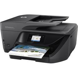 HP Officejet Pro 6970 printer Ref T0F33A